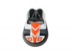 Kids Bumper Car