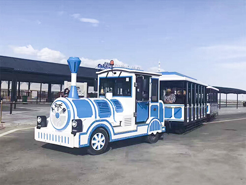 trackless train for sale-jason rides