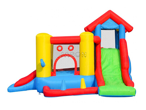 inflatable jumping castle supplier